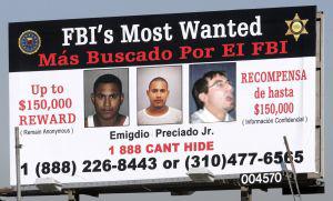 most-wanted-billboard.jpg